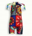 SUNSUIT UV MOSAIC