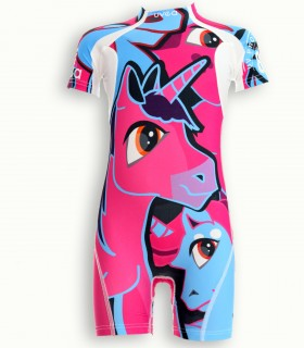 SUNSUIT UV LICORNE