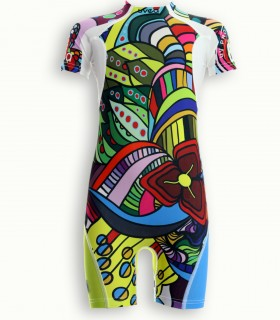 SUNSUIT UV DREAM