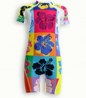 SUNSUIT UV HAWAII